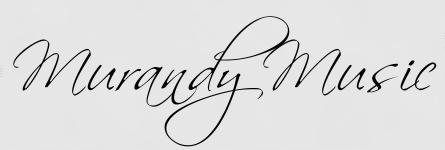 Murandy Music